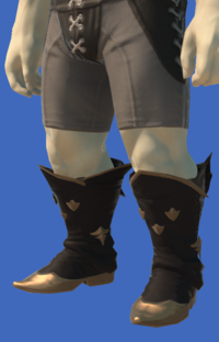 Model-Augmented Facet Boots of Healing-Male-Roe.png