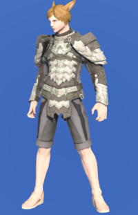 Model-Blackened Scale Mail-Male-Miqote.png