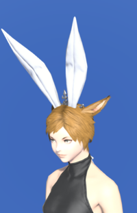 Model-Bunny Crown-Female-Miqote.png