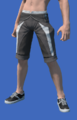 Model-Calfskin Rider's Shoes-Male-Miqote.png