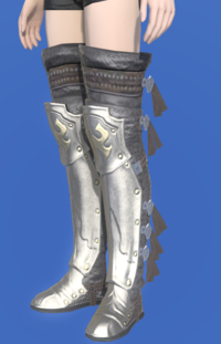Model-Cobalt-plated Jackboots-Female-Hyur.png