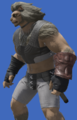 Model-Common Makai Marksman's Fingerless Gloves-Male-Hrothgar.png