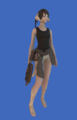 Model-Craftsman's Singlet-Female-AuRa.png