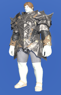 Model-Cuirass of the Divine War-Male-Roe.png