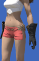 Model-Diamond Gloves of Casting-Female-Viera.png