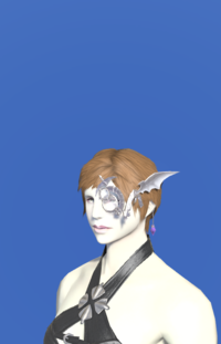 Model-Dragon Monocle-Female-Roe.png