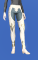 Model-Dragonskin Breeches of Scouting-Female-Elezen.png