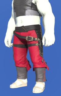 Model-Duelist's Breeches-Male-Roe.png