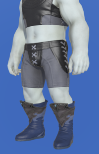 Model-Emerald Carbuncle Boots-Male-Roe.png
