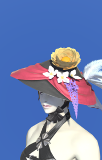 Model-Far Eastern Matriarch's Sun Hat-Female-Roe.png