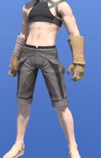 Model-Felt Bracers-Male-Miqote.png