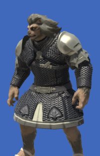 Model-Flame Private's Haubergeon-Male-Hrothgar.png