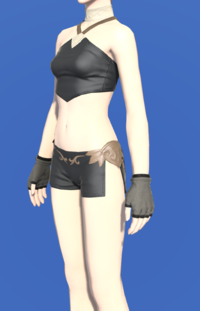 Model-Flame Sergeant's Halfgloves-Female-Hyur.png
