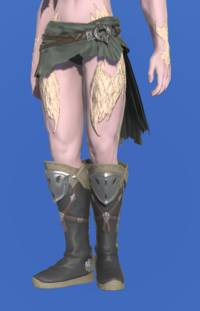 Model-Gazelleskin Boots of Aiming-Male-AuRa.png