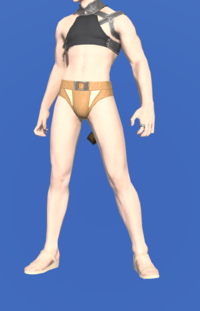 Model-Hard Leather Subligar-Male-Miqote.png