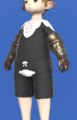 Model-High Steel Gauntlets of Fending-Male-Lalafell.png