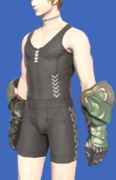Model-Kote of the Blue-Male-Hyur.png