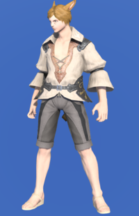 Model-Linen Shirt-Male-Miqote.png