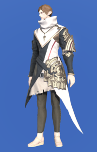 Model-Midan Coat of Healing-Male-Elezen.png
