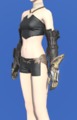 Model-Nightsteel Gauntlets of Fending-Female-Hyur.png