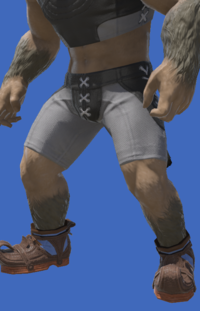 Model-Onion Pattens-Male-Hrothgar.png