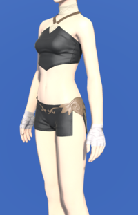Model-Pagos Field Dressing-Female-Hyur.png
