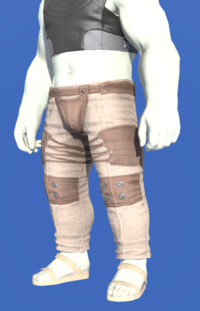 Model-Plundered Trousers-Male-Roe.png