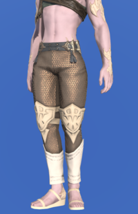 Model-Prototype Midan Breeches of Maiming-Male-AuRa.png