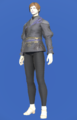 Model-Rainbow Shirt of Scouting-Female-Roe.png