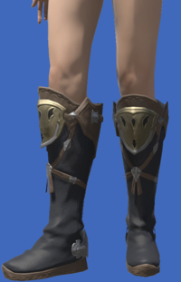 Model-Raptorskin Boots-Female-Viera.png