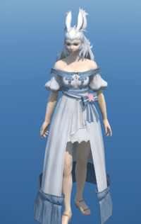 Model-Spring Dress-Female-Viera.png