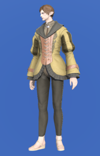 Model-Strategos Bliaud-Male-Elezen.png
