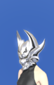 Model-The Face of the Silver Wolf-Female-Miqote.png