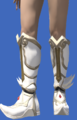 Model-The Feet of the White Night-Female-Viera.png