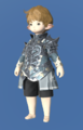 Model-Titanium Mail of Scouting-Male-Lalafell.png