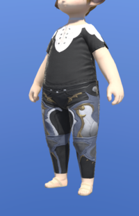 Model-Wild Rose Breeches-Male-Lalafell.png