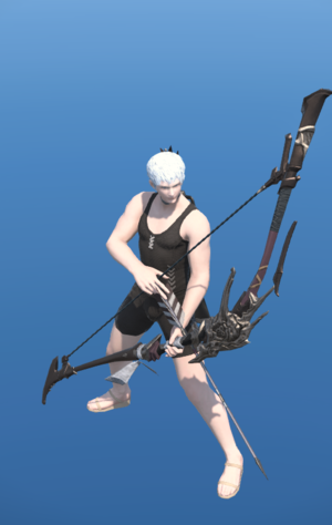Model-Yama Greatbow.png