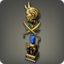 Season Six Lone Wolf Trophy Icon.png