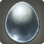 Silver Decorative Egg Icon.png