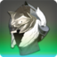 Swansgrace Hood Icon.png