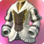 Aetherial Woolen Bliaud Icon.png