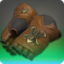 Alliance Fingerless Gloves of Casting Icon.png