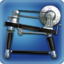 Gemfiend's Grinding Wheel Icon.png