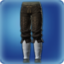 Ivalician Holy Knight's Trousers Icon.png