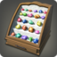 Mineral Display Icon.png
