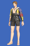 Model-Abes Jacket-Male-Hyur.png