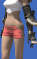 Model-Adamantite Gauntlets of Maiming-Female-Viera.png
