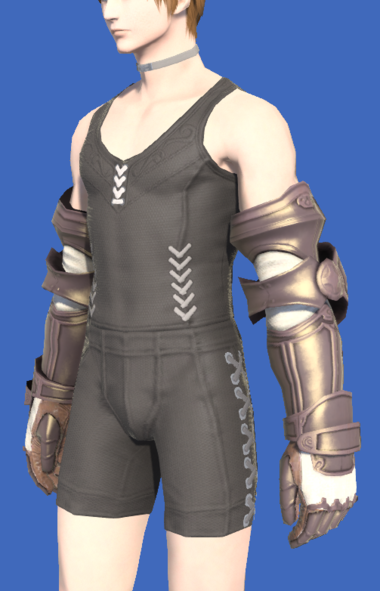 Model-Aetherial Bronze Gauntlets-Male-Hyur.png