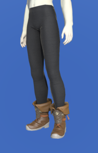Model-Alliance Shoes of Striking-Female-Roe.png