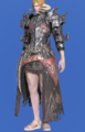 Model-Antiquated Chaos Cuirass-Male-AuRa.png